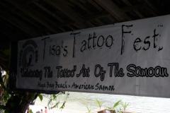 tatoo3