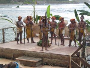 polynesian arts festival 005